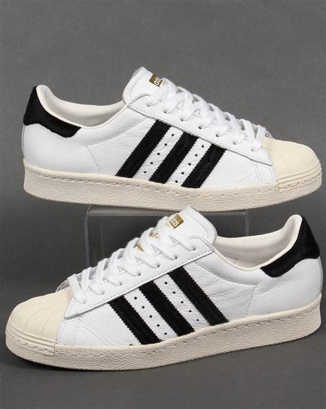 White Gold Superstar adidas superstar black and white gold aoriginal co uk
