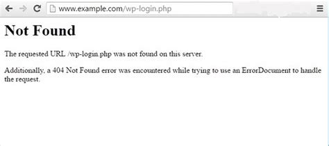 404 not found login php images usseek com