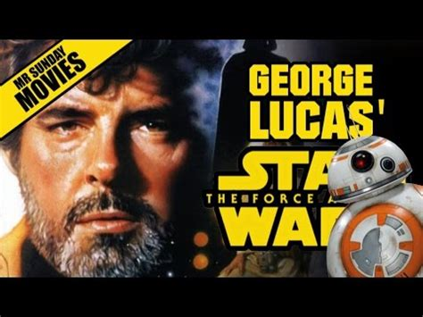 what happened between wars episodes vi and vii the definitive guide wars wavelength books what happened in george lucas wars episode vii