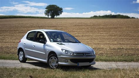 peugeot 206 new 100 buy new peugeot 206 compare prices on peugeot