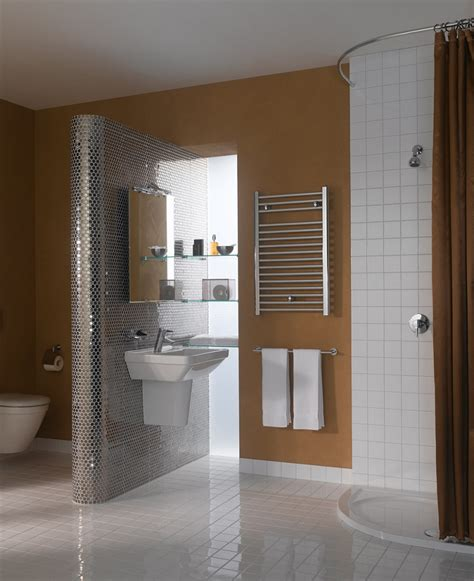 Vitra Bathroom Collection vitra laufen fitted bathrooms coalville vitra s20