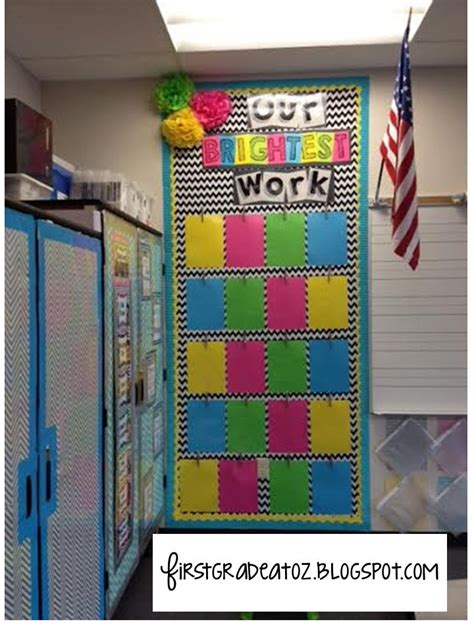work for room and board best 25 display student work ideas on student work wall hanging student work and