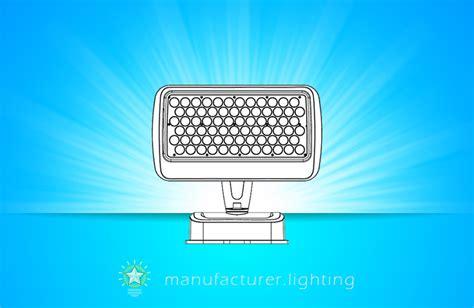 landscape flood lights manufacturers suppliers exporters