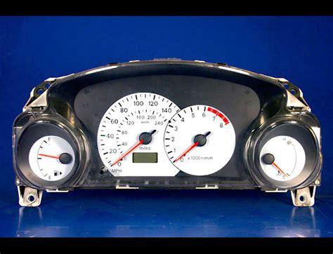 electronic toll collection 2002 suzuki vitara on board diagnostic system service manual 2001 2002 kia sportage instrument cluster white face service manual