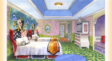 disneyland themed hotel tokyo disneyland hotel adding new rooms that let you stay