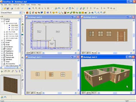 floorplan 3d home design suite 9 free download webmaster tony 174 12 10 07