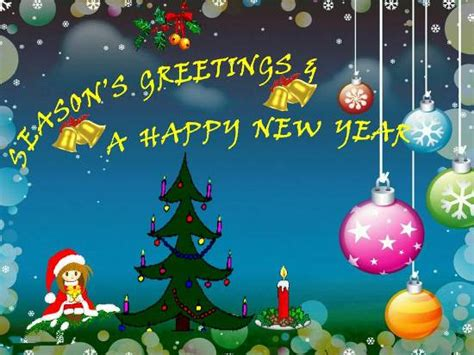 season greetings and new year messages season s greetings happy new year free warm wishes