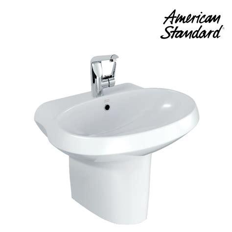 bathroom sinks find your new american standard drop in american standard sink color chart american standard