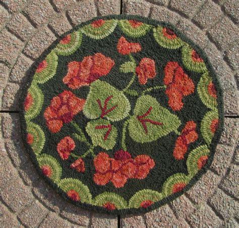 yankee peddler rug hooking 52 best punch needle images on punch needle rug hooking and oxfords