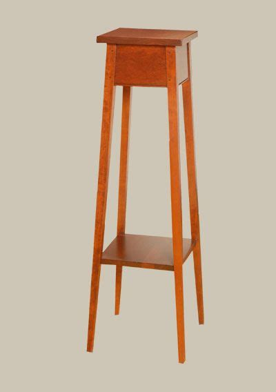 Handmade Shaker Furniture - 213 best images about shaker style on mission
