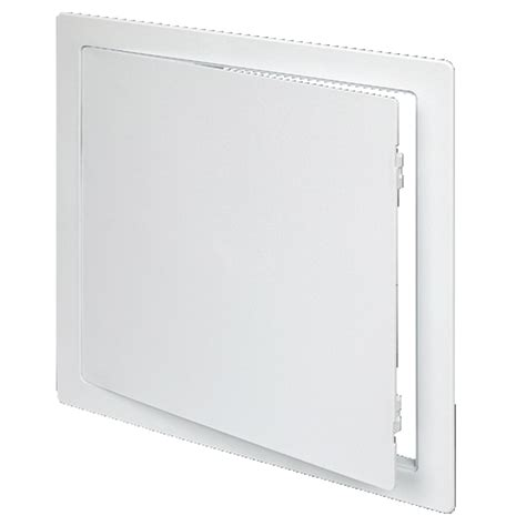 Access Panel Door by Access Panels Access Doors Theaccesspanelstore