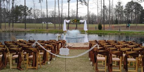 wedding venues in carolina doko manor weddings get prices for wedding venues in
