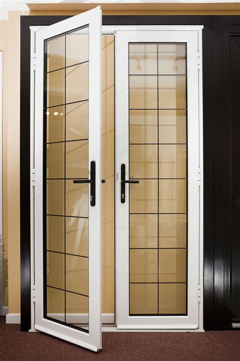 Aluminium Doors by Ahmedabad Aluminium Window Profile Shutter Ventilation