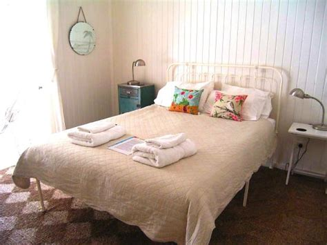 bed and breakfast put in bay huskisson bed and breakfast updated 2018 b b reviews