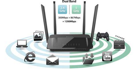 Router Wifi Di Malaysia dir 842 ac1200 mu mimo wi fi gigabit router malaysia