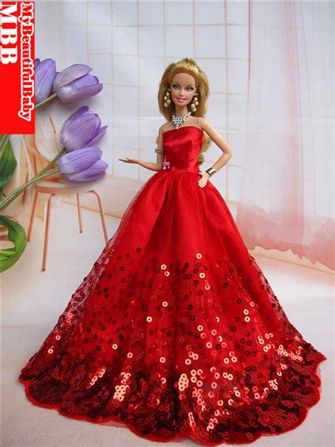 Handmade Princess Dress - aliexpress buy 2017 new handmade beading