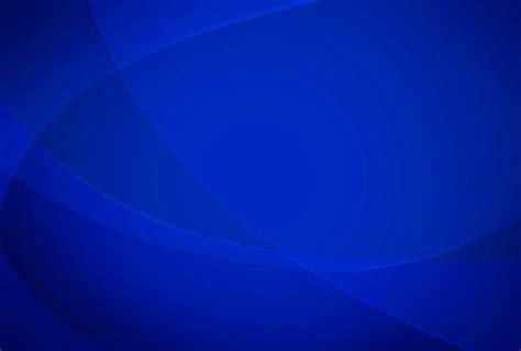 foto wallpaper biru kumpulan desain background super keren cocok untuk