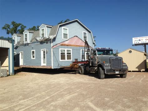 house movers houses for sale homes for sale