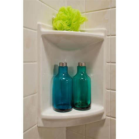 bath shower accessories bath shower accessories bath remodeling accessories