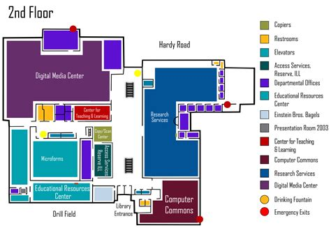 lds conference center floor plan uncategorized documents mississippi state university