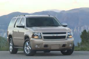 used chevrolet tahoe for sale buy cheap pre owned chevy