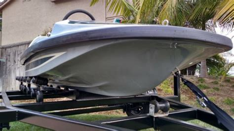 big speed boats for sale addictor mini speed boat for sale in oceanside california