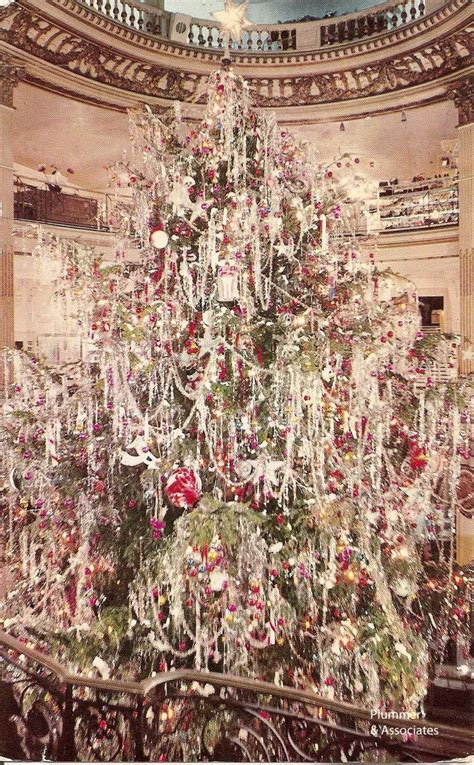 303 best images about christmas trees vintage icicles on