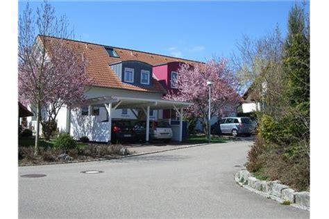 wohnungen crailsheim roland 214 sterlein re max in crailsheim crailsheim