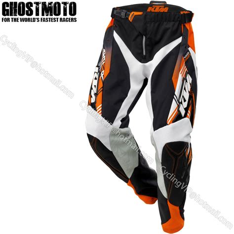 Ktm Racing Apparel Popular Ktm Gear Aliexpress