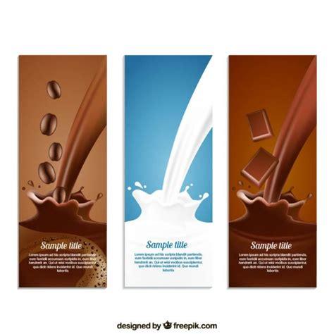 Coffe Latte coffe latte e cioccolato scaricare vettori gratis