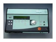dioda laser infrarosu dioda laser infrarosu 28 images laser rosu 37ma diode led componente electronice mihancea