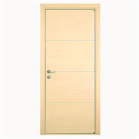 Aries 1m1 Birch Interior Door Aries Interior Doors Birch Interior Doors