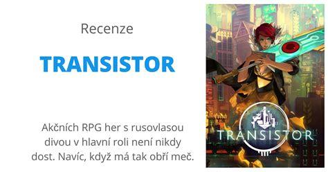 transistor osx transistor osx 28 images tip112 transistor darlington 28 images tip101 darlington npn