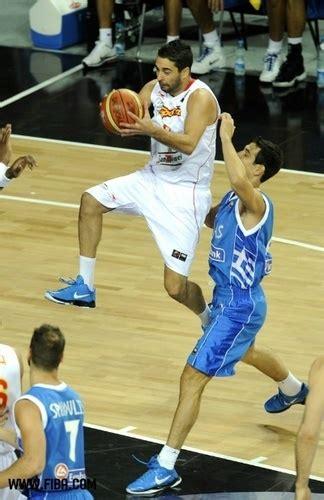 juan carlos navarro basketball wikipedia the free basketball images 7 juan carlos navarro spain wallpaper