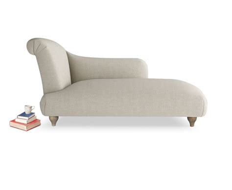 define chaise longue longue