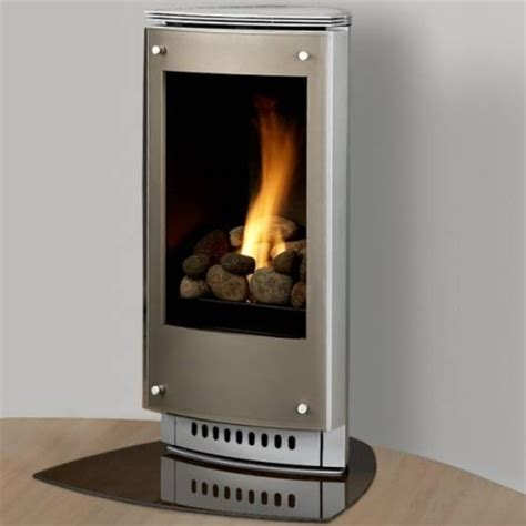 Gas Fireplaces Portland by Heat Glo Gas Stove Portland Fireplace Shop