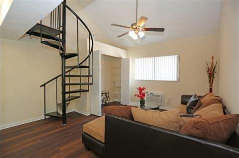 cheap appartment for rent tzadik oaks apartments in ta fl 33612 rentcaf 233