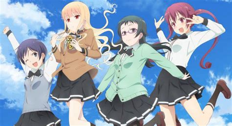 Dvd Anime One Episode 1 700 Sub Indo ramen daisuki koizumi san episode 1 12 subtitle indonesia jagoanime