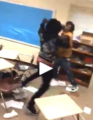school officials you remove of fight