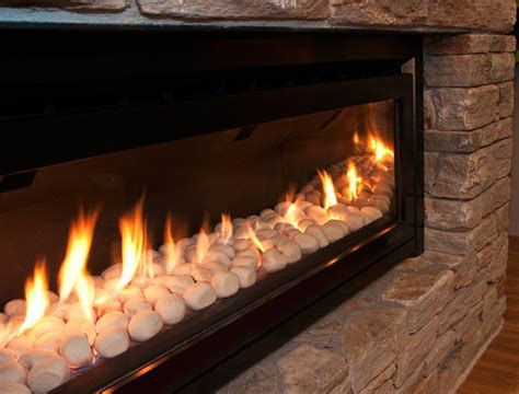 Rocks For Gas Fireplace by Pin By Turek On 1055 Dont Paint The Walls