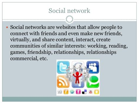Essay On Social Networking A Boon Or A Bane by Essay On Social Networking A Boon Mfawriting515