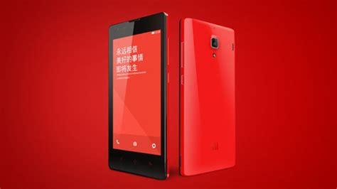 Rice Smartphones Xiaomi And The Clay Shirky 1 xiaomi