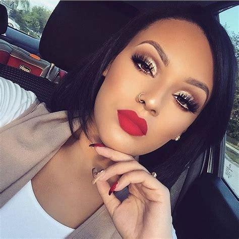 Eyeshadow Viva Warna Gold 44 best viva glam images on makeup gorgeous makeup and hair makeup