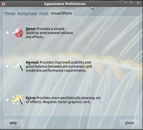 membuat menu dropdown transparan tedymut s blog membuat transparan windows menus gnome di