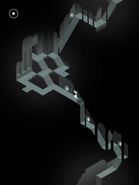 wallpaper monument valley game monument valley game wallpaper google search isometric