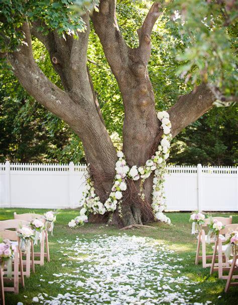 Decor Japonais Exterieur by Guirlande Deco Exterieur D 233 Coration Pour Jardin Japonais
