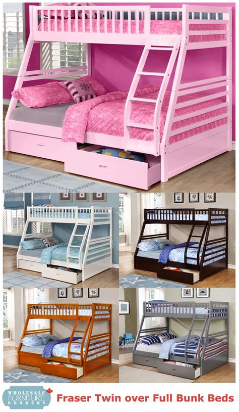 Orlando Bunk Beds Boys Room Makeover With Floating Bunk Beds Www Meghantucker Orlando Picture Bed Used