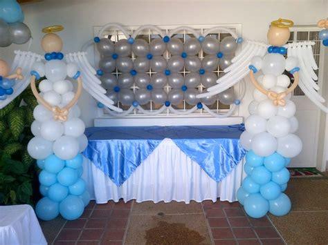 decoraciones de bautizo en casa design bild manualidades para hacer en casa de bautizo buscar con bebe baptism