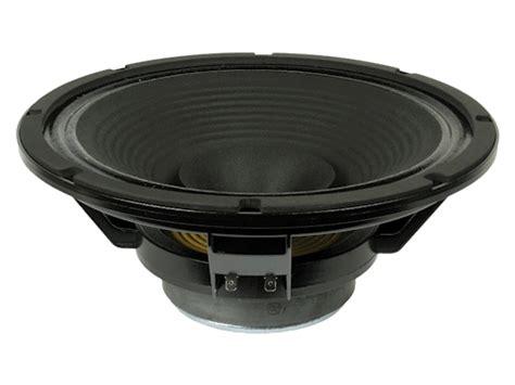 Jenis Dan Speaker Subwoofer jenis speaker berdasarkan frekuensi audioengine indonesia