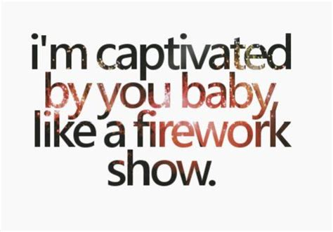 coldplay sparks lyrics coldplay sparks love quotes quotesgram